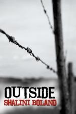 shalini boland - outside