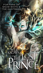 The Lost Prince - Claudio Nerotti