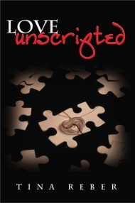 tina reber - love unscripted