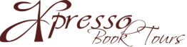 xpresso book tour