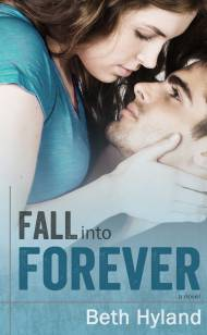 beth hyland - fall into forever