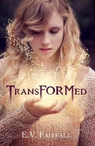 e.v. fairfall - transformed