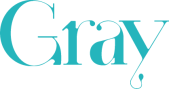 francesco falconi - gray logo