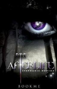 stephenie hudson - afterlife