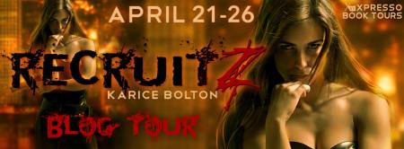 karice bolton - recruitz blog banner