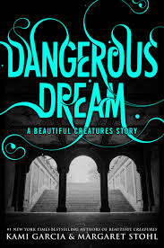 garcia-stohl - dangerous dream