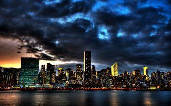 garcia-stohl - new york