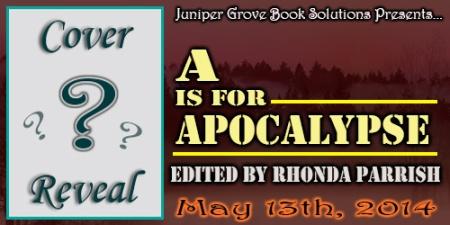rhonda parrish - apocalypse banner