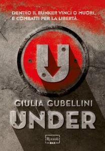 giulia gubellini - under