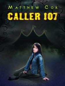 matthew cox - caller 107
