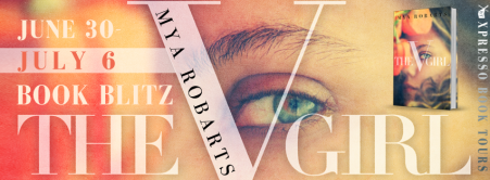 mya robarts - banner