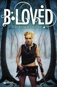 pd blacksmith - b-loved