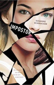 susanne winnacker - impostor
