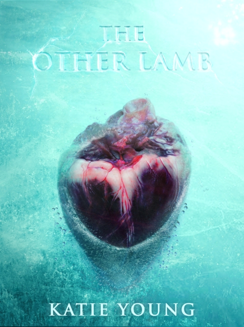 katie young - the other lamb