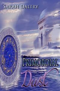 sarah daltry - primordial dust