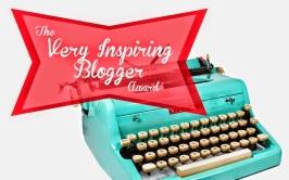 inspiring_blogger