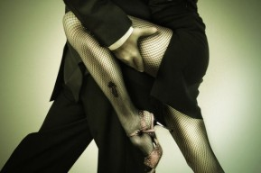 edy tassi - dance