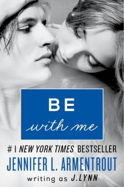 Be With Me (Wait for You #2)