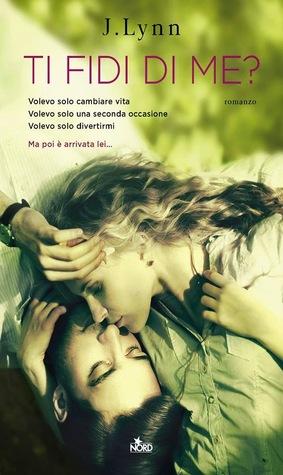 Ti Fidi di Me? (Wait for You #2)
