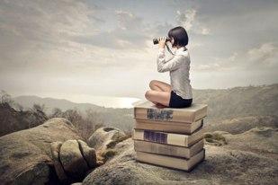 letteratura_viaggio_libri