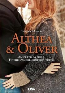 cristina moracho - althea e oliver