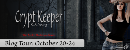 CryptKeeperBlogTour