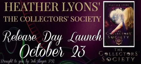 heather lyons - tour banner