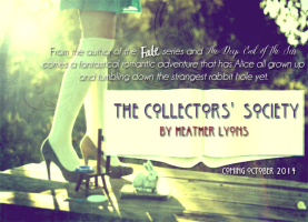 heather lyons - tsc teaser 1