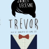 Recensione: Trevor di James Lecesne