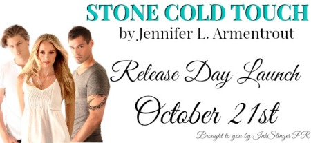 jennifer armentrout - stone cold banner