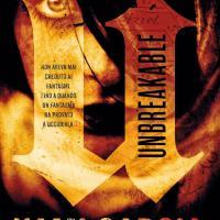 Recensione: Unbreakable di Kami Garcia (Mondadori)