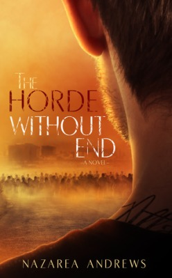 The World Without End #2