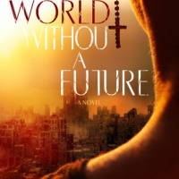 Blog Tour + Read-along: The World Without a Future by Nazarea Andrews