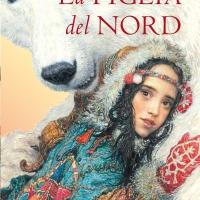 Recensione: La Figlia del Nord di Edith Pattou