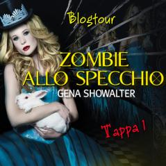 gena showalter - BloGtourAliceTAPPA1