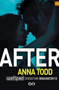 anna todd - after uk