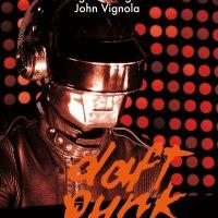 Daft Punk: intervista a Diego Carmignani