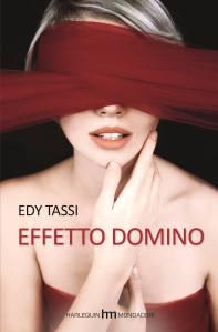 edy tassi - effetto domino