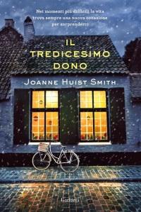 joanne huist smith - il tredicesimo dono