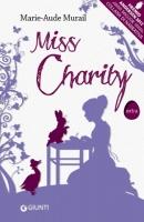 marie aude murail - miss charity