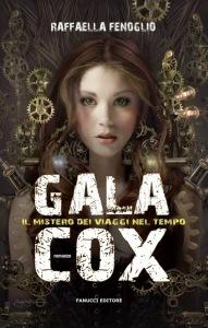 raffaella fenoglio - gala cox