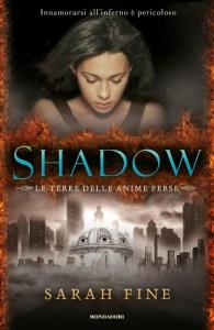sarah-fine-shadow