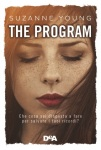 suzanne young - the program