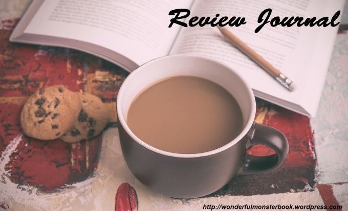 review journal