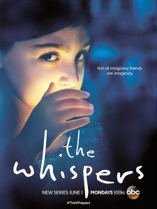 whispers-poster