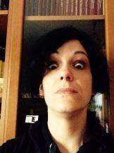 Laura MacLem2