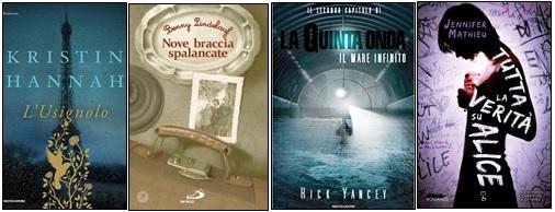 Bookmania 29-02-2016
