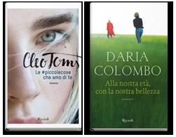 Bookmania 29-03-2016