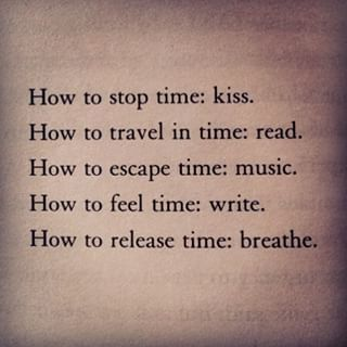 matt haig - quotes