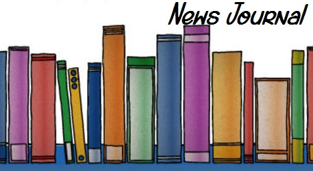 Books_news